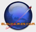 Bleu Games