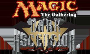 Logo Dark Ascension
