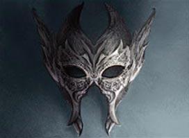 Masque d'Avacyn