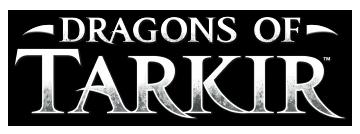 Logo Dragons of Tarkir