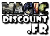 Magic Discount