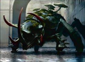 Goliath de Mortepont