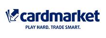 cardmarket.com