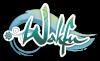 Logo Wakfu