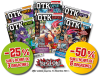 Promotion_OTK-Expert